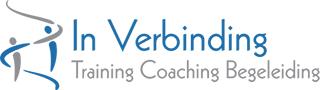 In Verbinding Logo